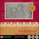 Summer_porch_temp-001_small
