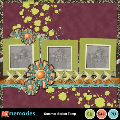 Summer_sorbet_temp-001
