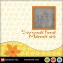 Summertime_temp-001_small