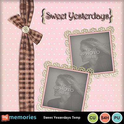 Sweet_yesterdays_temp-001