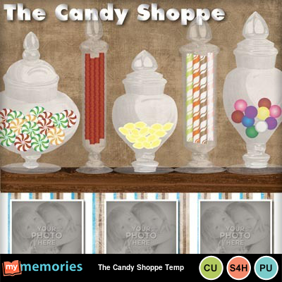The_candy_shoppe_temp-001