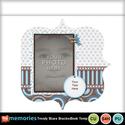 Trendy_blues_bracketbook_temp-001_small