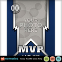 Victory_road-all_sports_temp-001_small