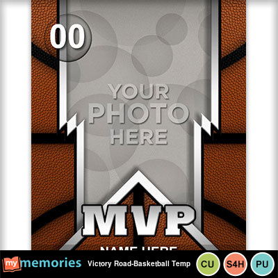 Victory_road-basketball_temp-001