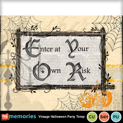 Vintage_halloween_party_temp-001