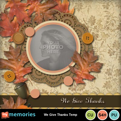 We_give_thanks_temp-001