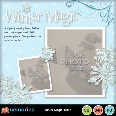 Winter_magic_temp-001