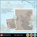 Winter_magic_temp-001_small