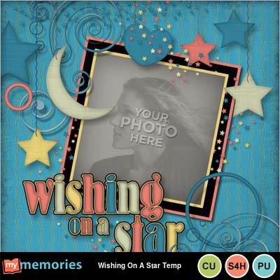 Wishing_on_a_star_temp-001