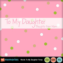 Words_to_my_daughter_temp-001_small