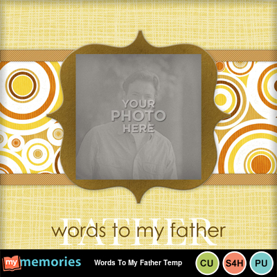 Words_to_my_father_temp-001
