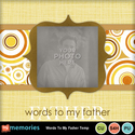 Words_to_my_father_temp-001_small