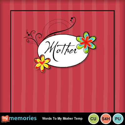 Words_to_my_mother_temp-001