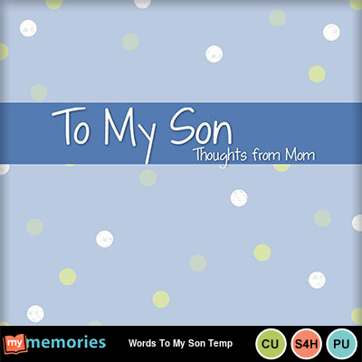 Words_to_my_son_temp-001