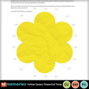 Yellow_canary_flowercrd_temp-001_small