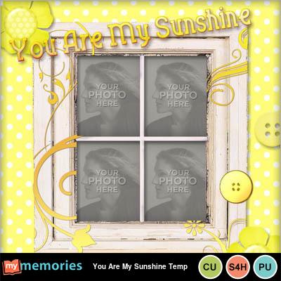 You_are_my_sunshine_temp-001