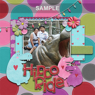 Hippoforchristmas_sample1