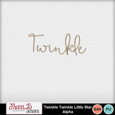 Twinklealpha1