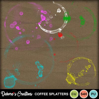 Coffee_splatters