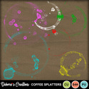 Coffee_splatters_small