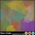 Marker_splatters_small