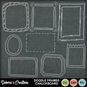 Doodle_frames_chalckboard_small