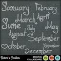 Months_chalckboard_small