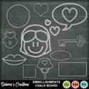Embellishments_chalckboard_small