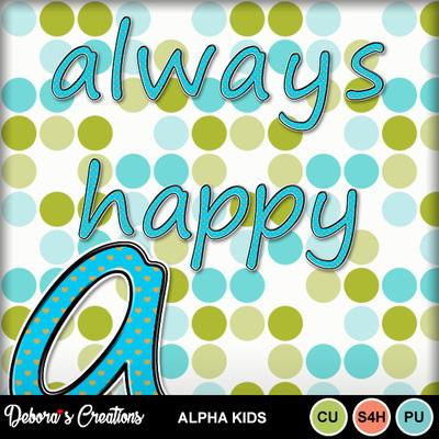 Alpha_kids