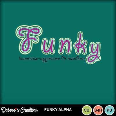 Funky_alpha