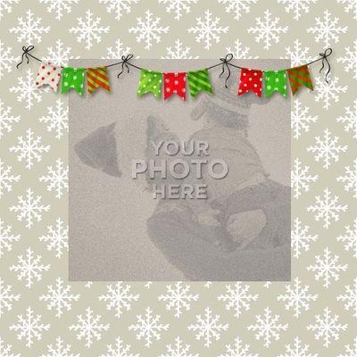 My_album_1-001