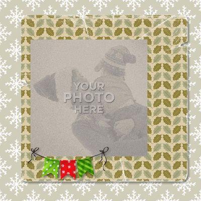 My_album_1-007