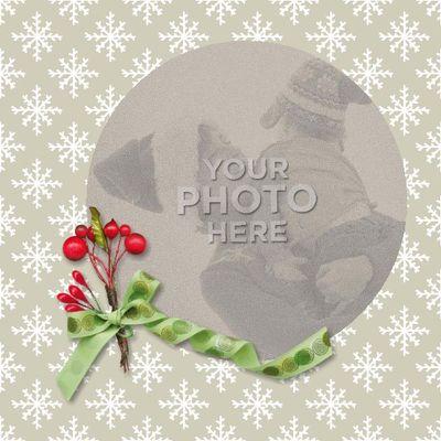 My_album_1-013