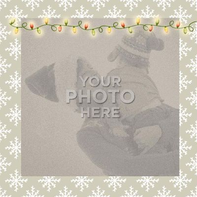 My_album_1-021