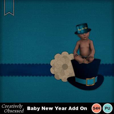 Babynewyearbt600px