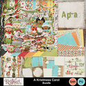 Akristmesscarol_bundle_small