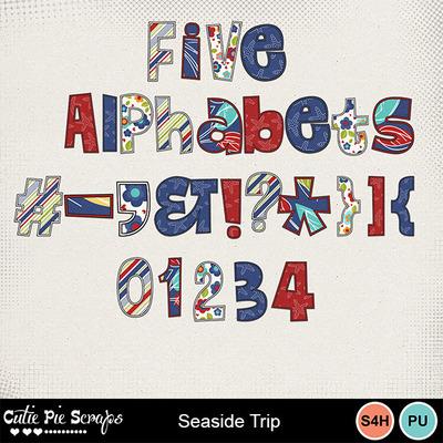 Seaside_trip14