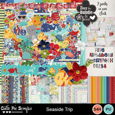 Seaside_trip16