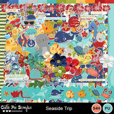 Seaside_trip00
