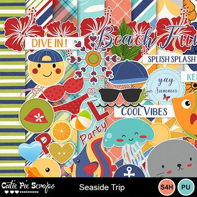 Seaside_trip1
