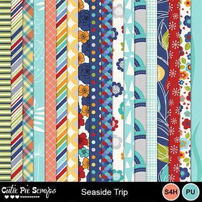 Seaside_trip7