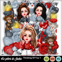 Gj_cuthinkingofyou1prev_small