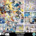Patsscrap_dream_bigger_pv_collection_small