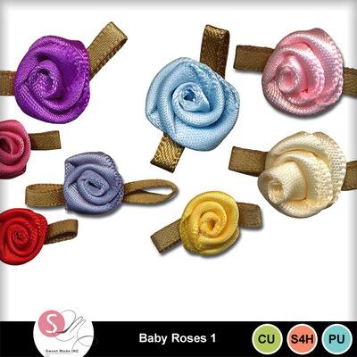 Babyroses1