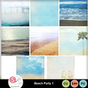 Beachpartypp1_small