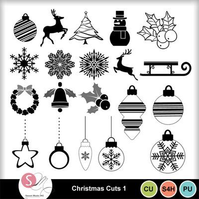 Christmascuts1