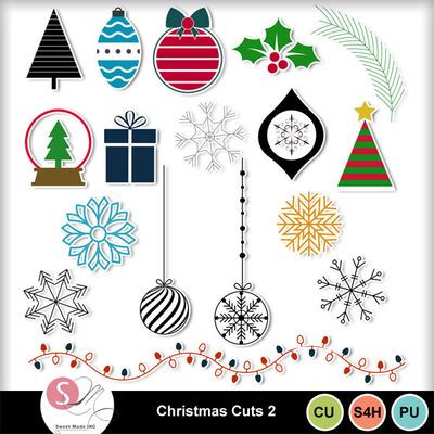 Christmascuts2