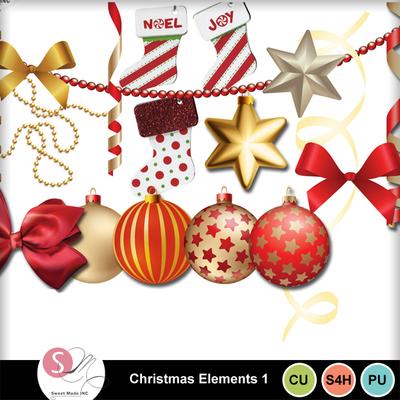Christmaselements1