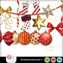 Christmaselements1_small
