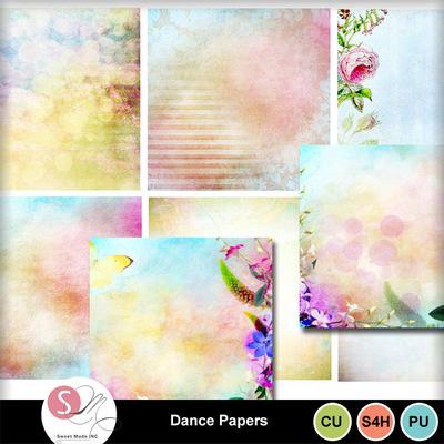 Dancepapers1